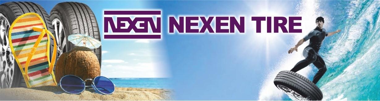 sample-mammoth nexen