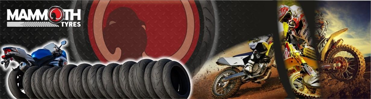 sample-mammoth moto